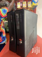 Xbox360 Hacked With Games | Video Game Consoles for sale in Greater Accra, Adabraka