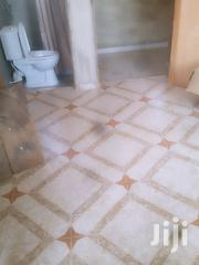 Single Room House At Pillar Two For Rent | Houses & Apartments For Rent for sale in Greater Accra, Achimota