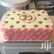 Mimi's Cake O'clock Gh | Party, Catering & Event Services for sale in Greater Accra, Adenta Municipal