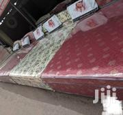 Promotion Of King Size Bed | Furniture for sale in Greater Accra, North Kaneshie