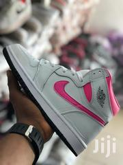 Sneakers For Sale | Shoes for sale in Greater Accra, Accra Metropolitan