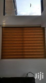 Office/Home Curtains Blinds | Home Accessories for sale in Greater Accra, Airport Residential Area