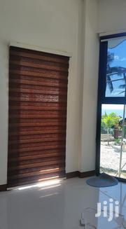 Modern Curtains Blinds for Homes Office | Home Accessories for sale in Greater Accra, Airport Residential Area