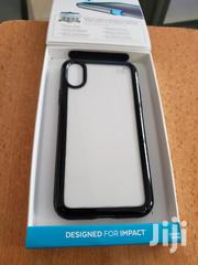 Speck Iphone Case | Accessories for Mobile Phones & Tablets for sale in Greater Accra, North Labone
