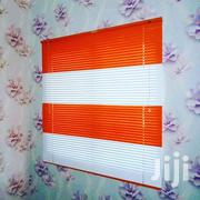 Adorable Mixed Venetian Curtains Blinds | Home Accessories for sale in Greater Accra, Airport Residential Area