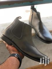 Boots For Sale | Shoes for sale in Greater Accra, Accra Metropolitan