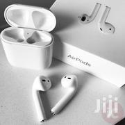 Apple Airpod 2 | Headphones for sale in Ashanti, Kumasi Metropolitan