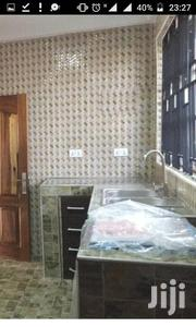 Executive Two Bedrooms Apartment for Rent at Haatso | Houses & Apartments For Rent for sale in Greater Accra, East Legon