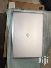 New Laptop HP Pavilion 14 4GB Intel Core i5 HDD 500GB | Laptops & Computers for sale in Greater Accra, Asylum Down