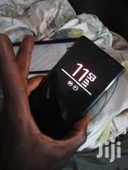 New Samsung Galaxy Note 8 64 GB | Mobile Phones for sale in Greater Accra, Accra Metropolitan