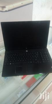 Laptop HP ProBook 450 4GB Intel Core 2 Duo HDD 250GB | Laptops & Computers for sale in Greater Accra, Accra Metropolitan