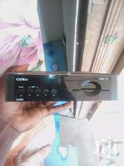 GO TV DECODER | TV & DVD Equipment for sale in Ashanti, Kumasi Metropolitan