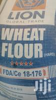 Wheat Flour For Sale   Building Materials for sale in Tema Metropolitan, Greater Accra, Ghana
