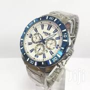 High Quality Mike Watches | Watches for sale in Greater Accra, Achimota