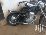 New Suzuki V-Strom 2010 Black | Motorcycles & Scooters for sale in Greater Accra, Airport Residential Area
