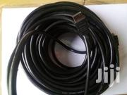HDMI Cable 30 Meters | Measuring & Layout Tools for sale in Greater Accra, Kokomlemle