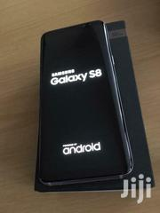 New Samsung Galaxy S8 64 GB   Mobile Phones for sale in Greater Accra, Accra Metropolitan