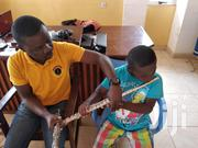 Rayapp Chamber Music Training School | Child Care & Education Services for sale in Ashanti, Kumasi Metropolitan