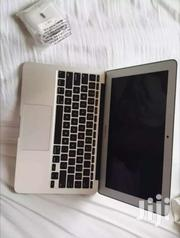 2015 Macbook Air I5 | Laptops & Computers for sale in Greater Accra, Achimota