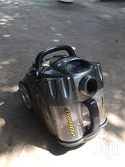 Vex Vacuum Cleaner From U.K for Sale | Home Appliances for sale in Greater Accra, North Kaneshie