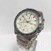 Good Quality And Unique   Watches for sale in Greater Accra, Achimota