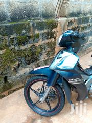 New Yamaha 2018 Green | Motorcycles & Scooters for sale in Brong Ahafo, Sunyani Municipal