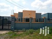 New 3 Bedroom House Is for Rent at East Legon Hills.   Houses & Apartments For Rent for sale in Greater Accra, East Legon