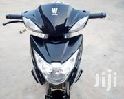Haojue HJ110-3 2018 Black | Motorcycles & Scooters for sale in Brong Ahafo, Kintampo South