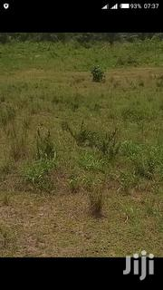 Land for Sale | Land & Plots For Sale for sale in Central Region, Gomoa West