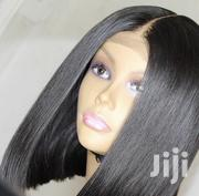 Blunt Cut Wigcap | Hair Beauty for sale in Greater Accra, Adenta Municipal