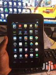 Hudl Tesco Tablet Wi-fi | Tablets for sale in Greater Accra, Ashaiman Municipal