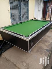 Snooker Table | Sports Equipment for sale in Ashanti, Kumasi Metropolitan