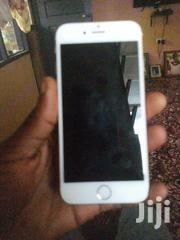 Apple iPhone 6s 32 GB Gold | Mobile Phones for sale in Central Region, Cape Coast Metropolitan
