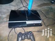 Ps3 For Sale | Video Game Consoles for sale in Greater Accra, Ga East Municipal