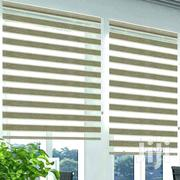 Window Blinds | Windows for sale in Greater Accra, Asylum Down