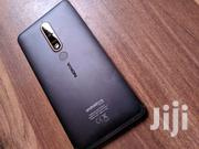New Nokia 6.1 32 GB Black   Mobile Phones for sale in Greater Accra, Odorkor