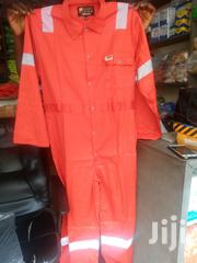 Orange Overall | Safety Equipment for sale in Greater Accra, Accra Metropolitan