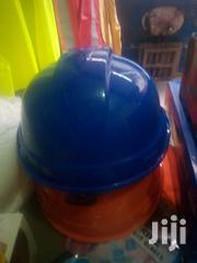 Safety Helmets | Safety Equipment for sale in Greater Accra, Accra Metropolitan