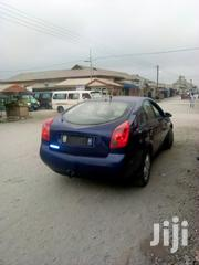 Nissan Primera 2009 Blue | Cars for sale in Ashanti, Kumasi Metropolitan