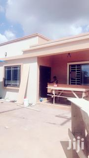 3 Bedroom House At Lakeside Estate | Houses & Apartments For Sale for sale in Greater Accra, Adenta Municipal