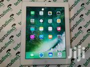Apple iPad 4 Wi-Fi 16 GB | Tablets for sale in Greater Accra, Kwashieman