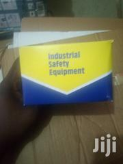Industrial Nose Mask,And All Types Of Nose Mask | Safety Equipment for sale in Greater Accra, Accra Metropolitan
