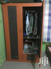 Wardrobe For Sale | Furniture for sale in Greater Accra, Teshie-Nungua Estates