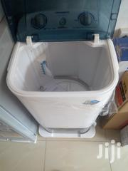 Quality Nasco 6kg Single Tub Washing Machine | Home Appliances for sale in Greater Accra, Nii Boi Town