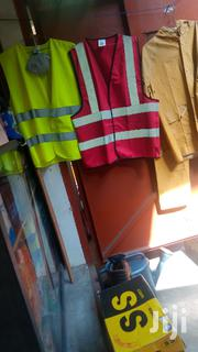 Safety Vest | Safety Equipment for sale in Greater Accra, Accra Metropolitan