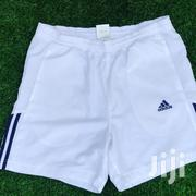 Original Shorts Going Link Up Lets Do Business | Clothing for sale in Greater Accra, Adenta Municipal