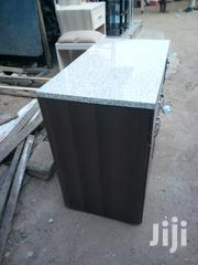 Open Top Cabinet | Furniture for sale in Greater Accra, Adenta Municipal