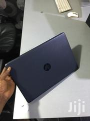 Laptop HP 15-ra003nia 4GB 500GB | Laptops & Computers for sale in Greater Accra, Achimota