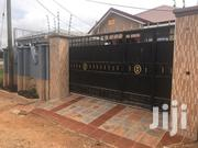 2bedroom 4sale at Ofanko Barrier | Houses & Apartments For Sale for sale in Greater Accra, Tema Metropolitan
