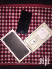 Apple iPhone 7 Plus 128 GB Black   Mobile Phones for sale in Greater Accra, Dansoman